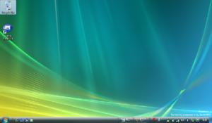 7_desktop