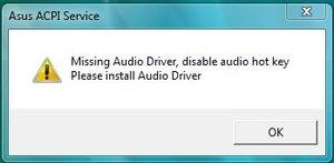 7_audio_error