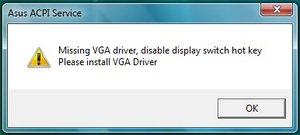 7_vga_error