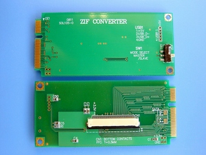 Zif_converter1