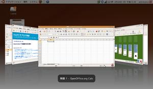 Ubuntu9043s