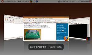 4gx_ubuntu904