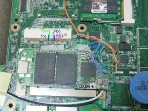 Sata16gn_in