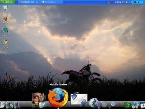 Bokan_desktop