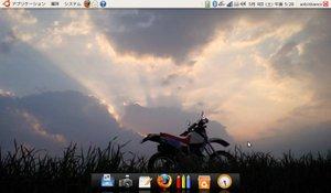 My_desktop_s