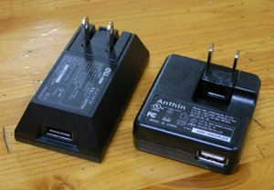 Ac_adapter