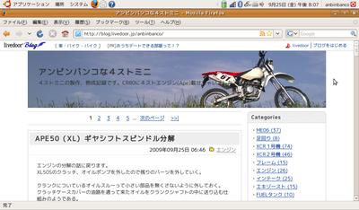 9inch_web