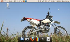 4g_ubuntu910dt