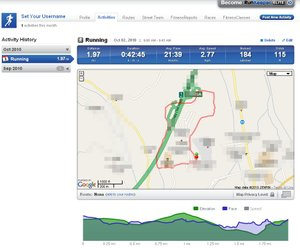 Runkeeper_map