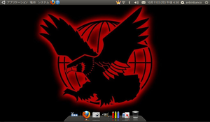 1010desktop