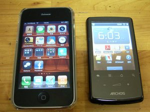 Iphone_archos_2