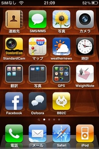 Iphone3gs_sim