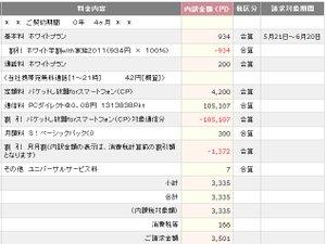 Softbank201106_2