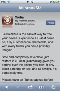 Jailbreakme2