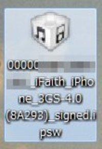 Ifaith_x7