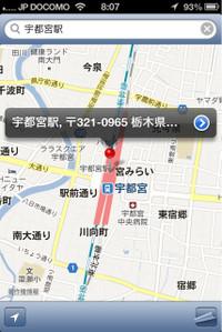 Classicmap_1