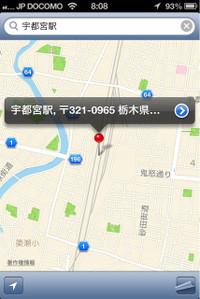 Classicmap_std