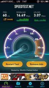 Speed_lte