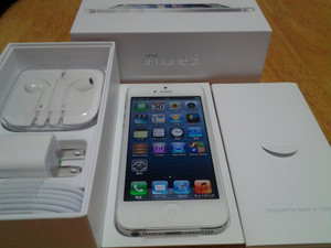 Iphone5_all