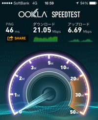 5s_speedtest