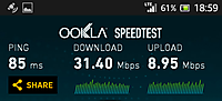 Sbm_speedtest_lte
