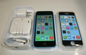 Iphone5c_all