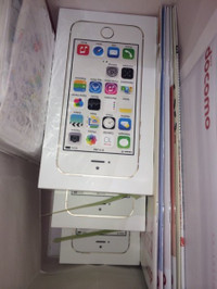 Iphone5s3