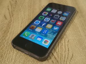 20140812iphone5s