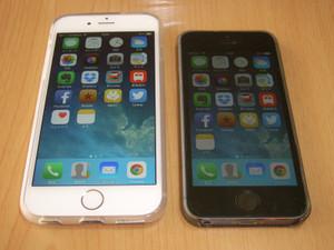 Iphone5s6