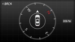Car_dash_3