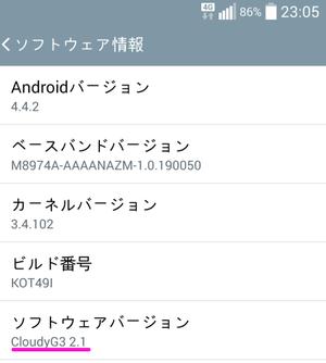Cloudyg3_21_2