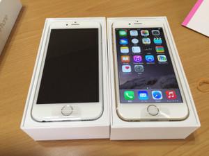 Iphone62_2