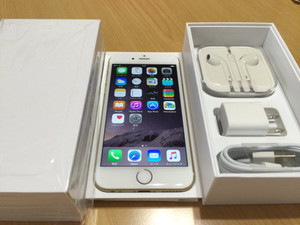 Iphone6_all