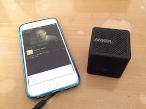 Anker_speaker