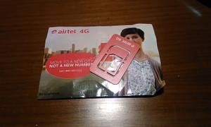 Airtel_sim