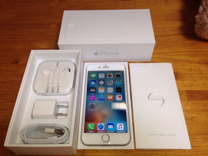 Iphone6all