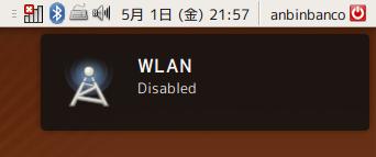 Wifi_off